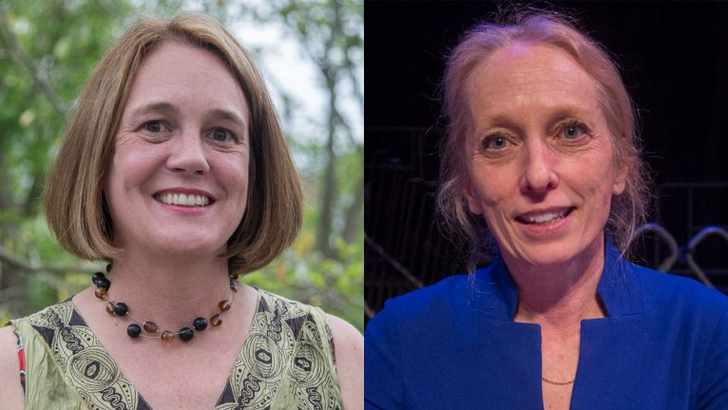 Year of the woman presents tough choices in Philly-area races