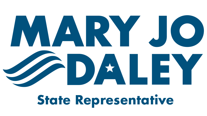 Mary Jo Daley for U.S. Congress