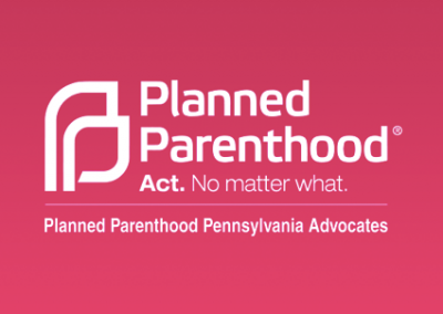 planned_parenthood
