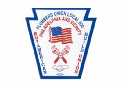 plumbers_union_690