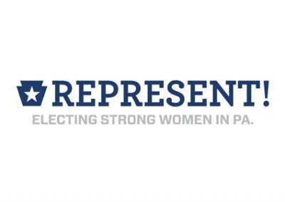 represent_pac